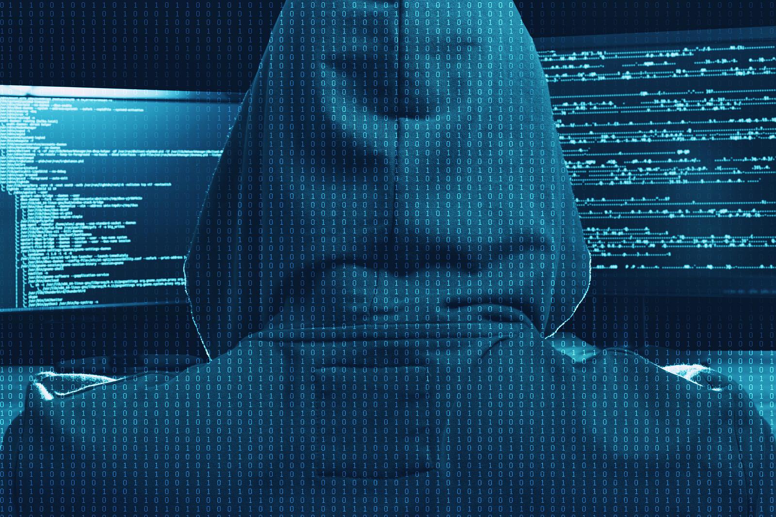 Cyber crimes the academy miami