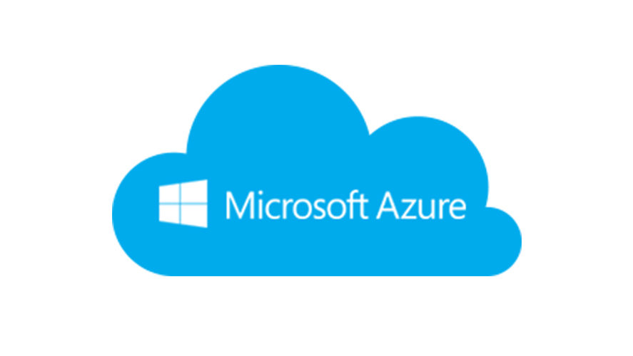 Azure_training_miami