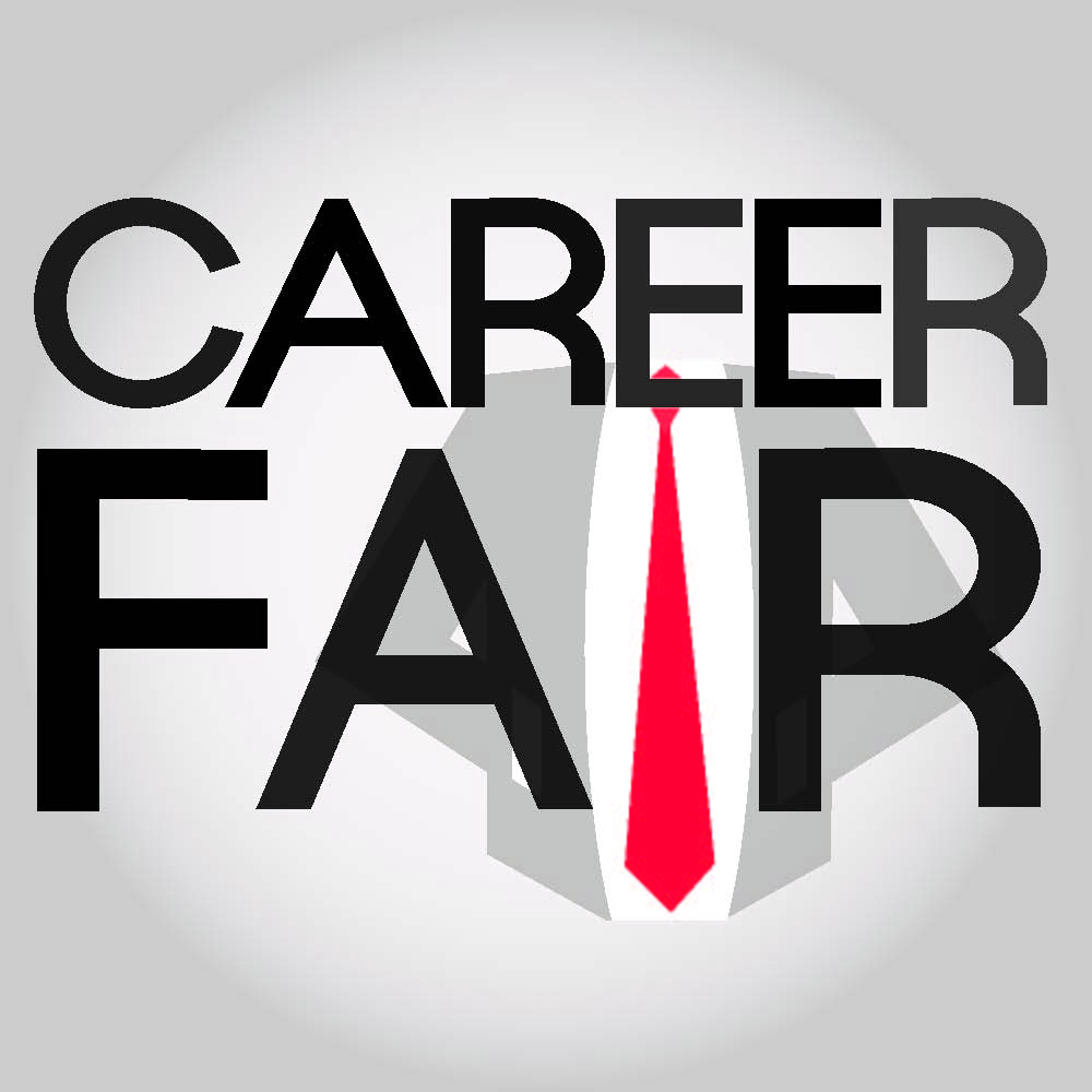 Career_Fair_Miami