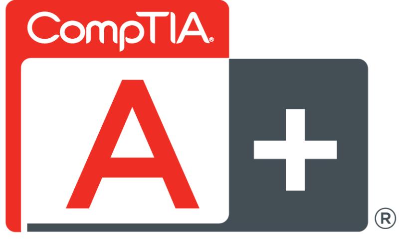 CompTIA-A+_Miami