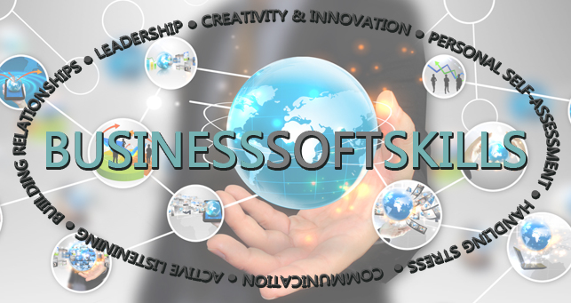 Business_soft_skills