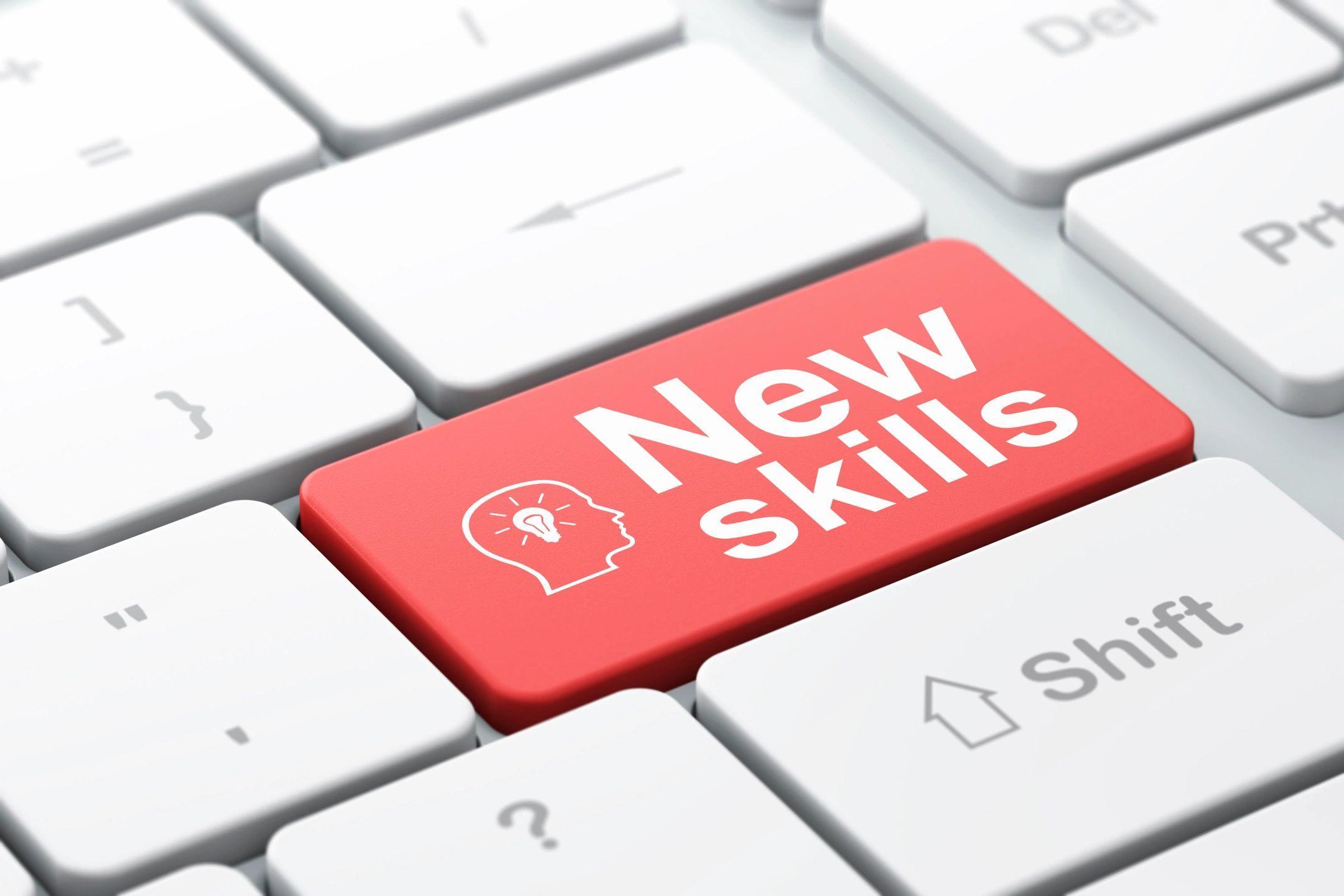 IT_Skills_Training_Miami