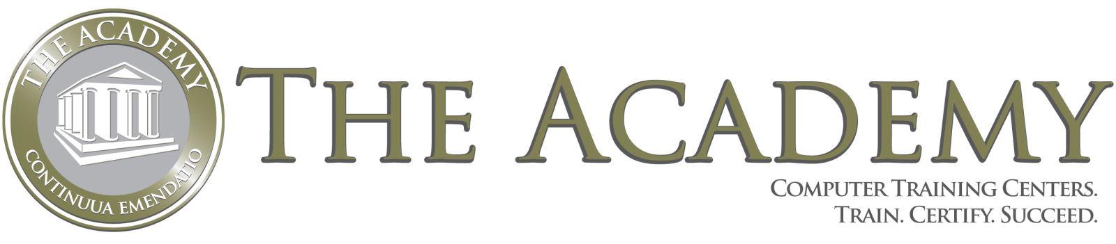 TheAcademy_Miami