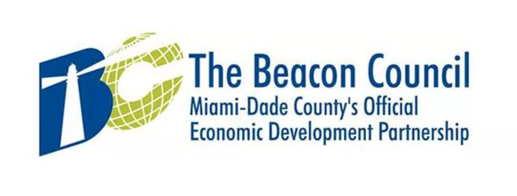 Miami Dade Beacon Council