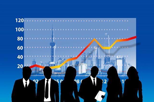 Tech Job Market Improves! | IT Training & Certification