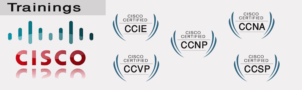 Cisco_Academy_Miami
