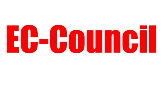 EC-Council Academy Miami