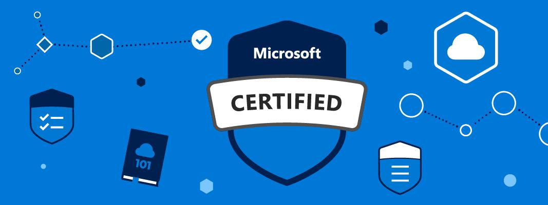 Microsoft_Training_South_Florida
