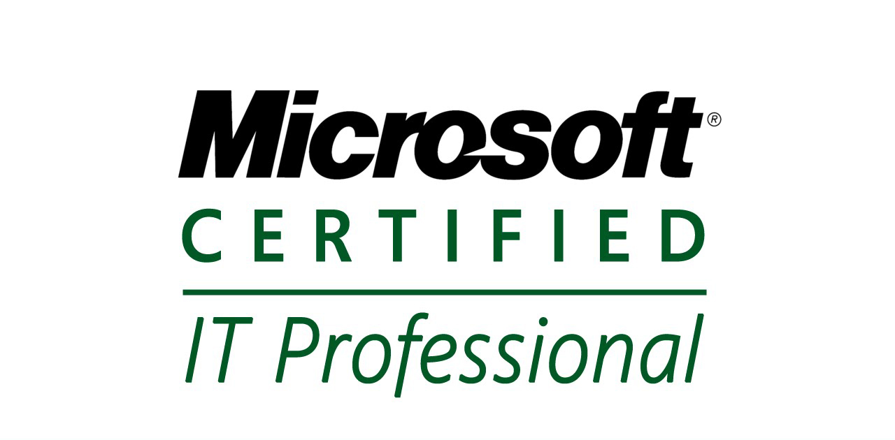 Microsoft_Certifications_Miami