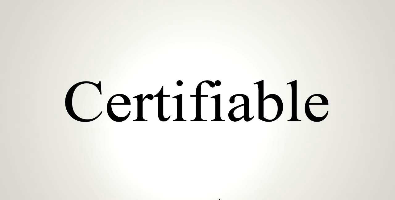 IT_Certifications_Miami