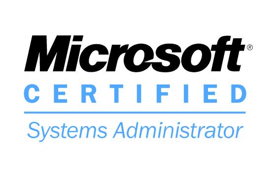 Microsoft_Miami