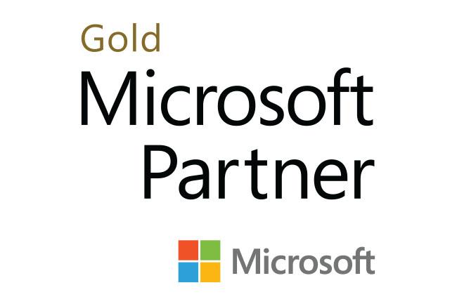Microsoft_Training_Miami