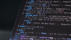 Learn to Program and Code in Miami & Fort Lauderdale