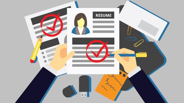 Resume_academy_miami