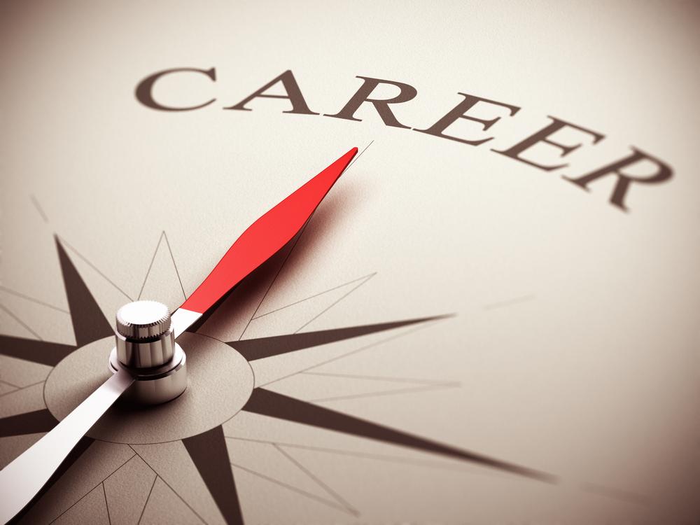 Career_Event_Miami_Broward