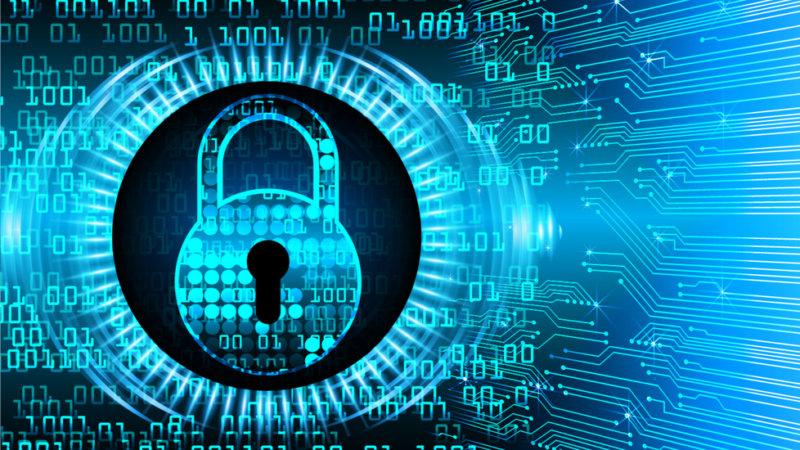 Coding_CyberSecurity_Training
