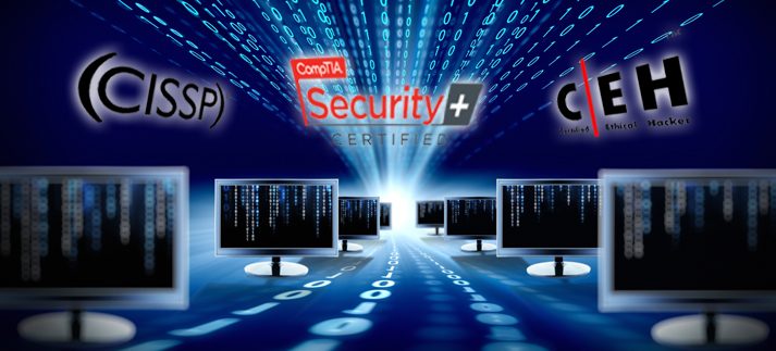 Cyber_Security_Miami
