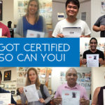 IT_Certifications_Miami
