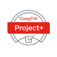 CompTIA_Project+