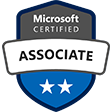Azure_Administrator_Training_Florida