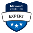 AzureExpert-Training