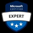 AzureExpert-Training