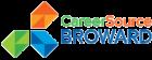 CareerSource Broward – Money for School? Yes, Please!