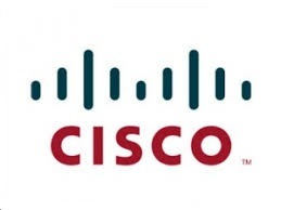 Cisco_logo no borders