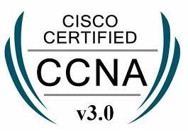 CCNAv3_Training