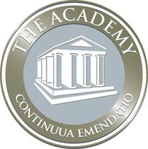 TheAcademy_ComputerTrainingCenter