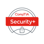 CompTIA_Security+_Training