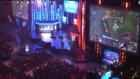 E-sports Training Academy (Apex, Smash, Fortnite, Overwatch) Tournaments