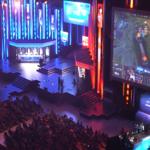 Esports_Tournaments_Miami