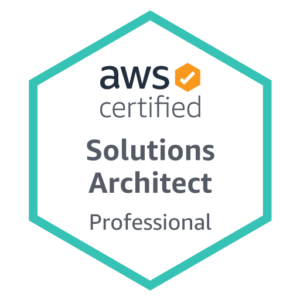 AWS_Training
