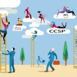 Cloud_Certification_Training