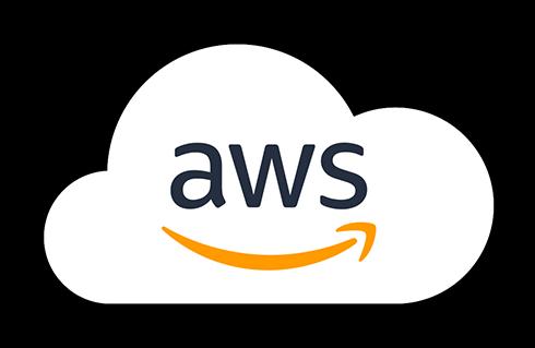 Amazon_Certification_Training