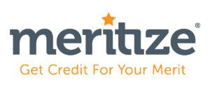 Meritize_Student_Loan